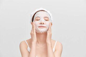 乾燥肌膚必備的平價面膜 重現水潤透亮美肌