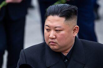 金正恩不給看謎片 北韓國民女優偷拍AV遭處決