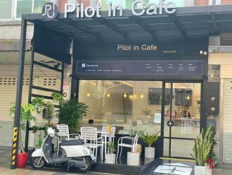 確診足跡遍及購物中心咖啡廳 民眾痛批為何不早點公布