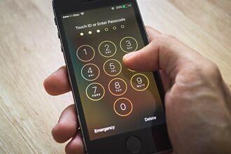 如何解鎖別人的iPhone?網瘋傳示範片:真的成功了
