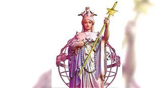 05/12-05/18約瑟夫占星:風華璀璨 氣象一新