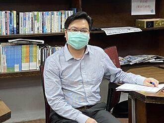 本土疫情升級 教育部:畢旅要符合防疫規定、畢典6/8日再決定