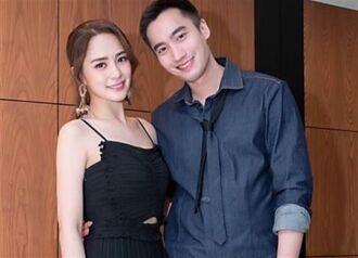 賴弘國2度離婚憂鬱爆瘦12公斤 曝再婚唯一擇偶條件