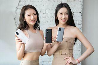 華碩ZenFone 8與ZenFone 8 Flip發表 鎖定小手機市場