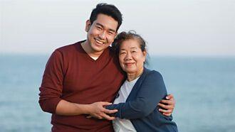 60歲大媽徵老伴「開4大條件」 遭嗆:老了還公主病