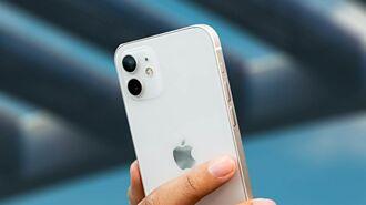 2021Q1手機熱銷榜出爐 iPhone 12系列霸榜HTC市占超車小米
