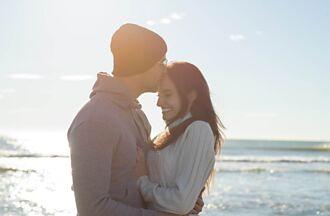 真愛只是姍姍來遲 4星座命中注定收穫幸福