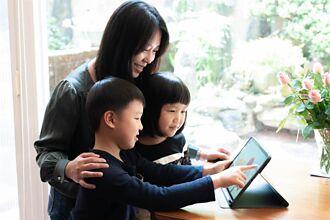 父母必收!家裡變教室不困擾 15款蘋果app讓自學更輕鬆