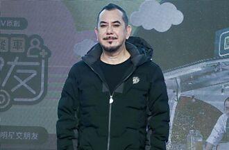 台灣疫情升溫仍見民眾不戴口罩 黃秋生轟:根本野蠻人