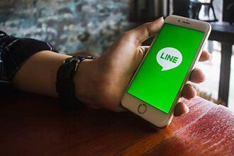LINE iOS更新後重複傳貼圖 網友一直回收快崩潰