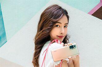 小米推出Redmi Note 10 Pro 搭1億畫素相機價格免9千