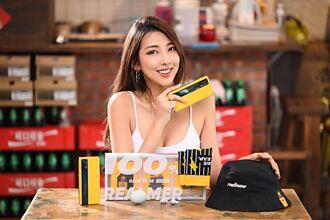 realme GT特別版曙光色上市 首推潮流禮盒讓real迷穿搭有型