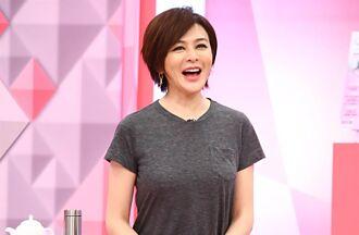 不愧是傳奇美人 58歲關之琳輾壓亞洲第一美奪榜首