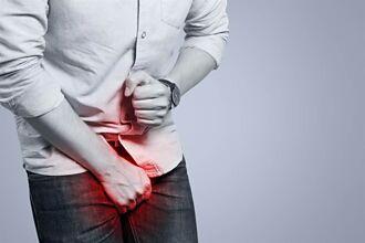 攝護腺肥大可以嘿咻嗎?泌尿醫:必做的「5個保養行為」