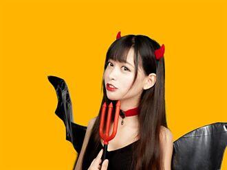 嘴巴甜、顏值高 最會挑逗人心的生肖女TOP3