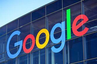 Google相簿無限備份取消 大量備份工具推薦給你