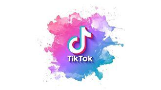 跳Jolin、宅食譜、學知識 TikTok推「防疫大作戰 」