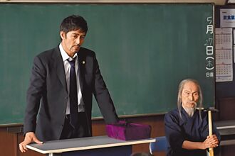 《東大2》數學洩題 粉絲疫外玩解題