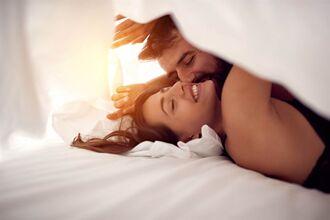 防止12星座男變心的秘訣 對症下藥就能維持熱戀
