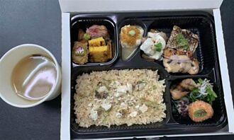 陳玲玲》不上餐廳 美味外帶一樣享受美食