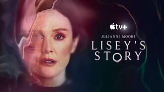 6月追Apple TV+好劇 驚悚影集《莉西的人生異旅》領軍