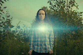 Netflix發布劇集新動態 《怪奇物語4》新角色登場