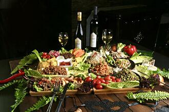 今年實體宴會回不來了?  君品酒店創推「宴會服務線上化」!