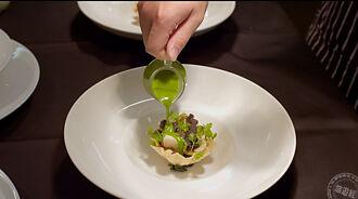 澳門與全球同慶可持續美食烹調日 澳門土生菜來源大公開