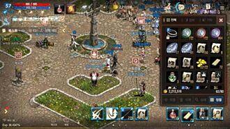 《天堂M》遊戲帳號天價1450萬賣出 買家驚人身分曝光
