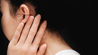 耳鳴會聽見自己心跳 是心臟還是耳朵不正常?