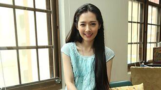 郭碧婷嫁豪門產後首次錄節目 穿搭太隨便被笑廉價