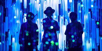 日團RADWIMPS「新紀元虛擬LIVE」7月虛擬空間開唱