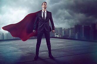 擁有英雄精神的3星座 總是在為別人而活