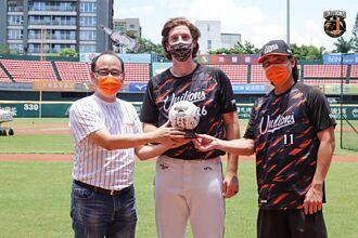 棒球》墨西哥東奧24人名單公布 有泰迪沒邦威