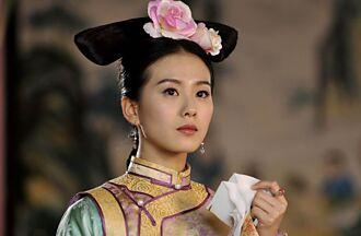 她2度拒絕演若曦成就劉詩詩爆紅 37歲近況曝光