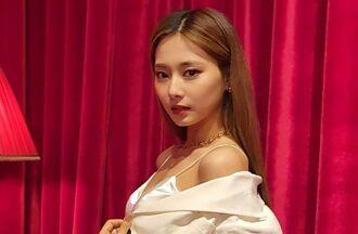 子瑜奪下最美女偶像冠軍 醫生曝關鍵原因