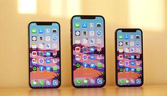 通路公布6月份手機銷量20強 iPhone 12系列買氣下滑