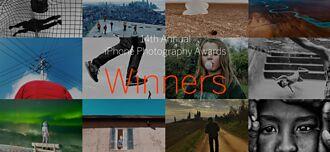 2021年iPhone攝影獎公佈 台灣4位攝影師摘下8類別佳作
