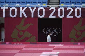 東奧》才隔1天!幾內亞宣布撤銷退出奧運決定