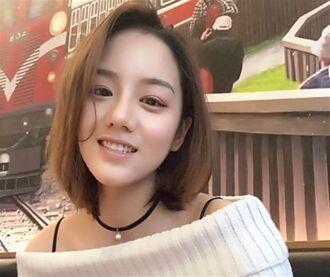 東奧》陸正妹無緣決賽「自拍睡衣照」道歉 慘被網罵爆刪文