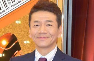 剛接下東奧主持上田晉也確診新冠 2周前才接觸選手