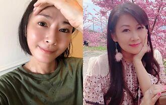 蕭大陸8年舊愛爆侯怡君「會上演流產計」求她別再騷擾