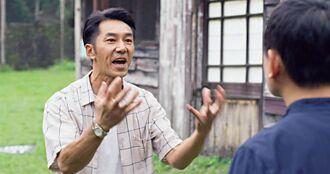 專訪/李李仁斷聯王識賢16年《神之鄉》再續兄弟緣 再曝因「他」才接演