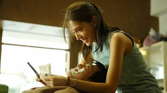 Netflix八月片單來了 4億票房夯片《當男人戀愛時》領軍