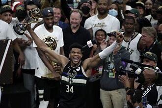 NBA》新季例行賽10月20日開打 附加賽確定保留