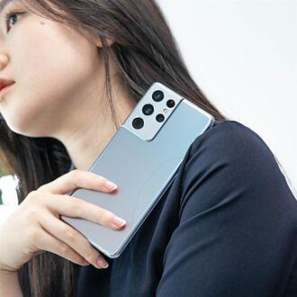 通路公布三款熱銷拍照手機 最高現省1萬元還送筋膜槍