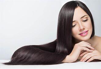 今夏必收的3系列髮品 頻繁洗頭依然維持秀髮亮麗