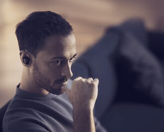 B&O與聲特科技各推真無線耳機 鎖定奢華與高CP值定位
