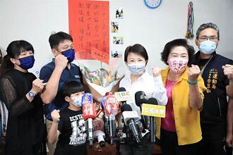 東奧》謝昀庭負傷挑戰舉重無限量級 家人不捨