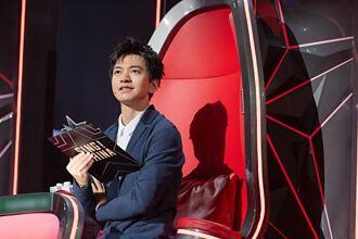 冠軍導師李健強勢回歸《2020中國好聲音》對學員靈魂拷問讓李榮浩急跳腳